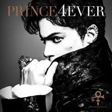 4ever - de Prince