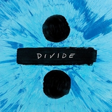Divide-Deluxe - de Ed Sheeran