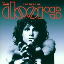 The best of - de The Doors