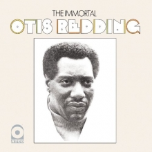 The Immortal - de Otis Redding