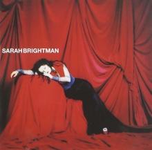 Eden - de Sarah Brightman