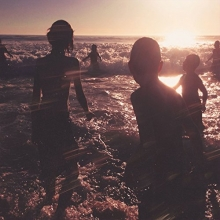 One More Light - de Linkin Park