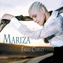 Fado Curvo - de Mariza