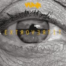 Extrovertit - de Vunk