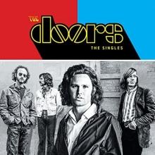 The Singles - de The Doors