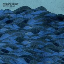 Seven Seas - de Avishai Cohen