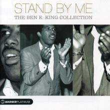 Stand by me - de Ben E. King