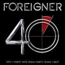 40 - de Foreigner