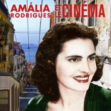 Et le cinema - de Amalia Rodrigues
