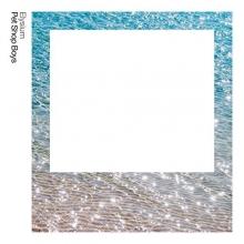 Elysium/Further listening 2011-2012 - de Pet Shop Boys
