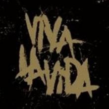 Viva la vida/Prospekt\'s March EP - de Coldplay