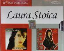 ....nici o stea/Focul - de Laura Stoica