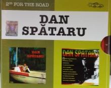 Drumurile noastre.../Dan Spataru - de Dan Spataru