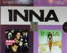 Hot/Inna - de Inna