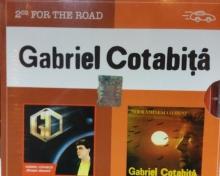 Noapte albastra/Noi ramanem oameni - de Gabriel Cotabita