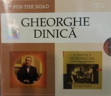 Parol ca te iubesc & Cantece de petrecere - de Gheorghe Dinica