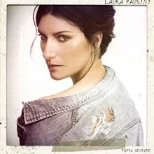 Fatti Sentire - de Laura Pausini