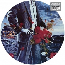 Tormato-Picture disc - de Yes