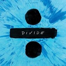 DIVIDE - de Ed Sheeran
