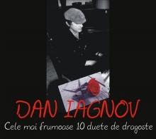 Cele mai frumoase 10 duete de dragoste - de Dan Iagnov