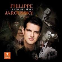 La Voix des Rêves - de Philippe Jaroussky