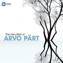 The Very Best of - de Arvo Part