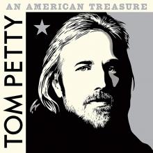 An American Treasure - de Tom Petty