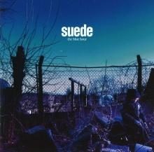 The Blue Hour - de Suede