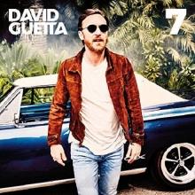 7 - de David Guetta