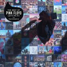A Foot in the door-The Best of - de Pink Floyd