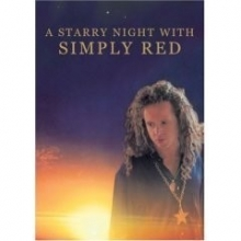 A Starry night with Simply Red - de Simply Red