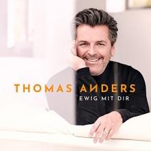 Ewig mit Dir - de Thomas Anders