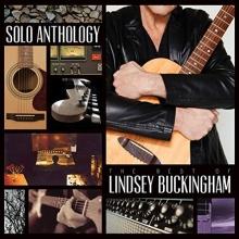 Solo Anthology - de Lindsey Buckingham