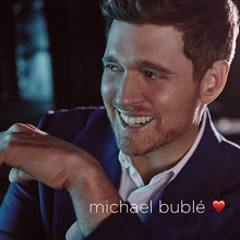 Love- Deluxe  - de Michael Buble