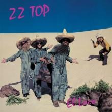 EL LOCO - de ZZ TOP