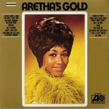 Aretha's Gold - de Aretha Franklin