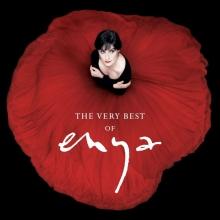 The Very Best of - de Enya
