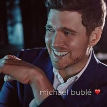 Love - de Michael Buble