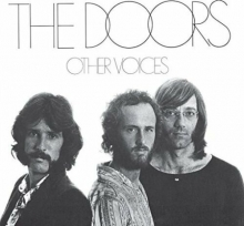 Other Voices - de The Doors