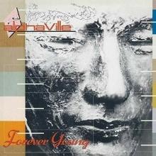 Forever Young - de Alphaville