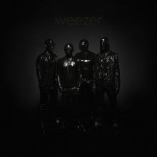Weezer (Black Album) - de Weezer