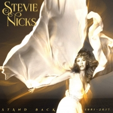 Stand Back 1981-2017 - de Stevie Nicks