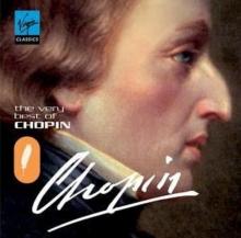 Chopin:The Very best of - de Piotr Anderszewski-Leif Ove Andsnes-Mikhail Pletnev-Orchestre du Capitole de Toulouse-Michel Plasson