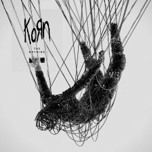 The Nothing - de Korn