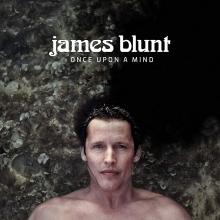 Once Upon a Mind - de James Blunt