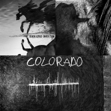 Colorado - de Neil Young with Crazy Horse