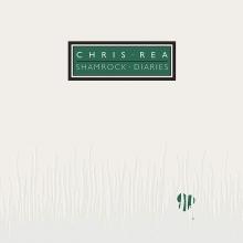 Shamrock Diaries-Deluxe Edition - de Chris Rea