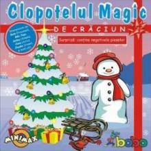 De Craciun - de Clopotelul Magic