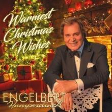 Warmest Christmas Wishes - de Engelbert Humperdinck