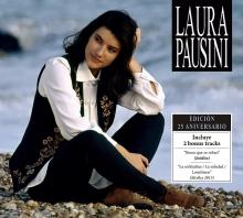 25 Aniversario - de Laura Pausini